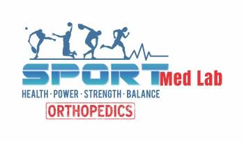 sportmedlab orthopedics