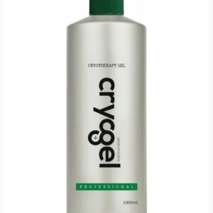 Cryotherapy Gel